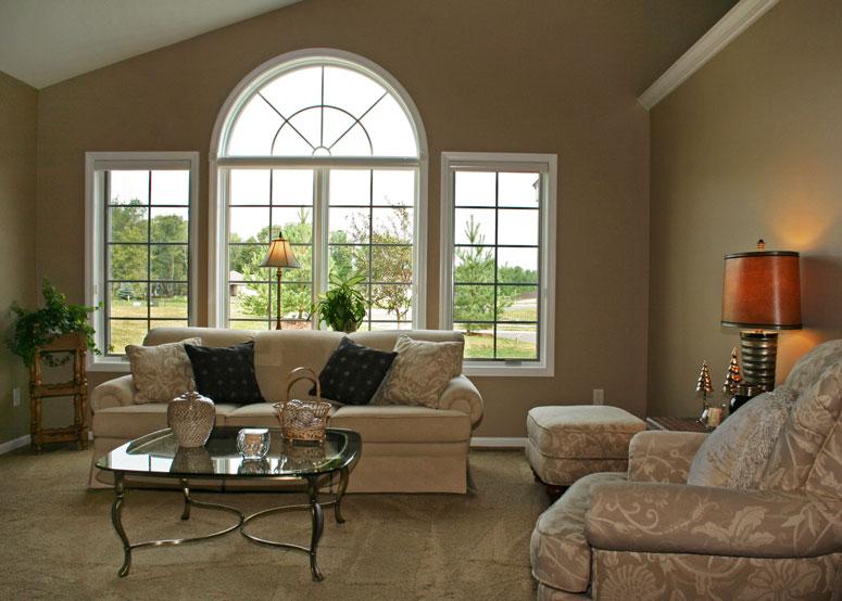 stonewood communities gallery living rooms